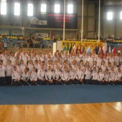 PHOTOS 2008/2009